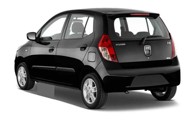 location voiture rabat Tarifs prix